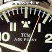Часы *** tcm 216072