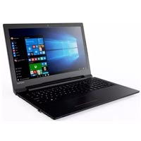 "Ноутбук екран 15,6"" Lenovo core i5 6200u 2,3ghz/ ram6gb/ hdd1000gb/video gf 920mx"