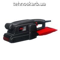 Ленточная шлифмашина Sturm bs8512