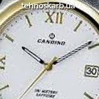Часы CANDINO modele depose