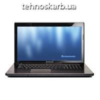 "Ноутбук экран 17,3"" Lenovo pentium b950 2,1ghz/ ram4096gb/ hdd500gb/ dvdrw"