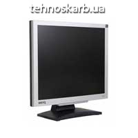 """Монитор  19""""  TFT-LCD Samsung 932bf"""