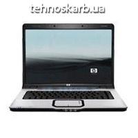HP pentium dual core t2370 1,73ghz /ram1024mb/ hdd160gb/ dvd rw