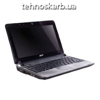 Acer atom n270 1,6ghz/ ram1024mb/ hdd320gb/