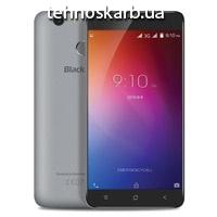 Мобильный телефон Blackview e7s