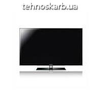 "Телевизор LCD 40"" Samsung un40c7000wf"
