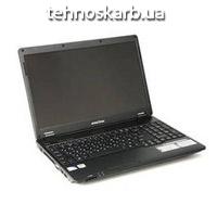 "Ноутбук экран 15,6"" eMachines celeron dual core t3500 2,1ghz/ ram3072mb/ hdd320gb/ dvd rw"