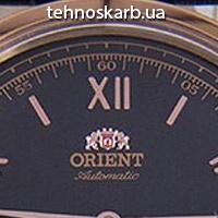 *** orient orient tton-do-a