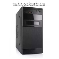 Pentium  G3250 3,2ghz /ram4096mb/ hdd500gb/video 1024mb/ dvdrw