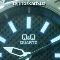 Часы *** glycine lagunare 1000 3850.11