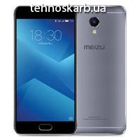 Мобильный телефон Meizu u10 (flyme osa) 16gb