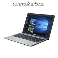 "Ноутбук экран 15,6"" Lenovo core i3 5005u 2,0ghz/ ram4gb/ hdd500gb/video gf 920m 2gb/"