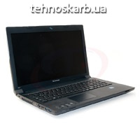 Lenovo core i3 2348m 2,3ghz / ram8192mb/ hdd1000gb/video gf gt635m/ dvd rw
