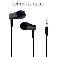 Навушники Awei es-q7
