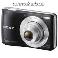 Фотоаппарат цифровой Nikon coolpix l23
