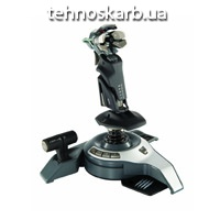 Madcatz f.l.y.5 flight stick