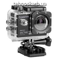 Видеокамера цифровая Manta mm 357