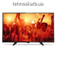 """Телевизор LCD 32"""" Philips 32pht4101"""