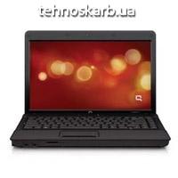"Ноутбук экран 15,6"" Lenovo amd e300 1,3ghz/ ram2048mb/ hdd500gb/ dvd rw"