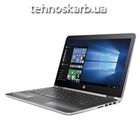 HP core i3 6100u 2,3ghz/ ram4096mb/ hdd1000gb/touch/transformer