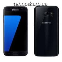 Samsung g930p galaxy s7 32gb