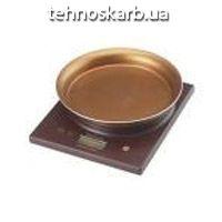 Весы кухонные Tefal bc5030 + чаша