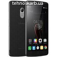 Мобильный телефон Lenovo vibe x3 mediatek mt6752 2/16gb