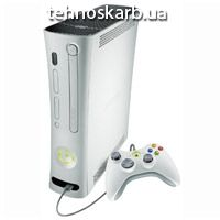 Игровая приставка Xbox 360 15gb 2 джостики