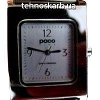 Часы Paco Rabanne 6412