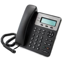 Радиотелефон DECT *** факс brother fax275
