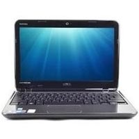 "Ноутбук экран 11,6"" Dell core i3 330um 1,2ghz/ ram2gb/ hdd250gb"
