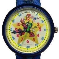 Часы *** fluk-flak eta 1994