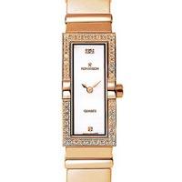 Часы ROMANSON rm2136ql