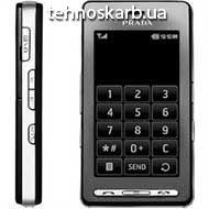 Мобильный телефон LG ke850 prada