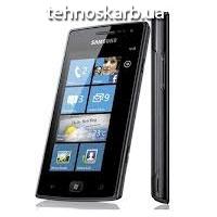 Мобильный телефон Samsung i8350