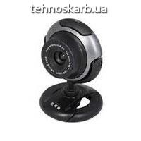 Веб камера SVEN ic-350