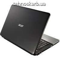 Acer amd e1 1200 1,4ghz/ ram 2048mb/ hdd 320gb/ dvdrw