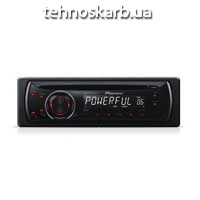 Автомагнитола CD MP3 SONY cdx-gt500ee
