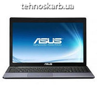 ASUS core i3 2370m 2,4ghz /ram6144mb/ hdd750gb/ dvd rw