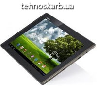 ASUS eee pad transformer tf101 16gb (с клавиатурой)