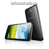 Мобильный телефон Lenovo a369i