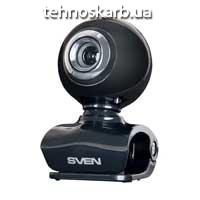 Веб камера SVEN ic-720