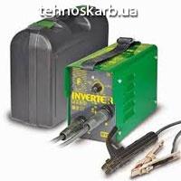 Сварочный аппарат Inverter 4000