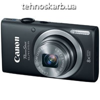 Фотоаппарат цифровой Canon digital ixus 132 hs