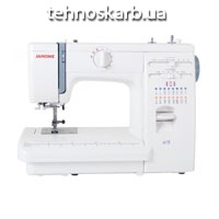 Швейна машина Janome 415