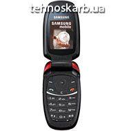 Мобильный телефон Samsung c520