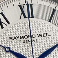 Часы RAYMOND WEIL другое