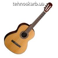 Гитара Cort ac10