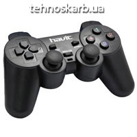 Игровой джойстик Xbox 360 wireless controller for windows (jr9-00010)