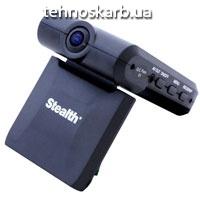 Видеорегистратор Stealth st10
